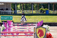 """Bayer's Legend"" ""Christopher Anderson"" ""Diamond Mills"" HITS ""Horses In The Sun"" ""Hunter Prix Final"" ""Platinum Performance"" Saugerties Zoetis ""Chris Anderson"" ""Chris Anderson imaging"" chrisandersonima"